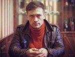 Актер Анатолий Пашинин угрожает жителям ДНР: «Мы вас всех уничтожим»