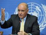 Карасин: США и Россия возобновят диалог по ситуации на Украине