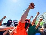 Украинцы показали истинное отношение к героям АТО