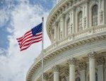 Конгресс отбирает у Трампа право на решения по России и Сирии