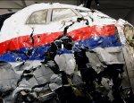 Жалкие оправдания: Украина пытается скинуть ответственность за MH 17 на РФ