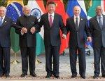 БРИКС круче G7? Ждать недолго – до 2032 года