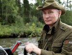 Почему мир предпочел Путина Трампу?