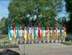 Власти Одессы к приезду Порошенко десоветизировали и дерусифицировали город