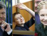 Порошенко вывели на чистую воду: зачем Савченко стравливают с Тимошенко