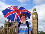 Прибалт о жизни в Лондоне: «Голодные украинцы готовы грызть полякам глотки»