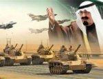 Требования арабских стран к Катару: преподать урок и наказать?