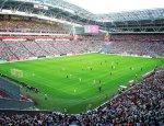 Кубок конфедераций -2017: организация и безопасность на высоте