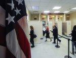 США установили новые критерии выдачи виз гражданам шести стран
