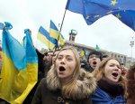 Прозрели наконец? Как украинцы отреагировали на обвинения России в теракте