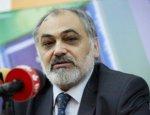 Р.Сафрастян: В Турции происходит процесс утверждения авторитарной власти