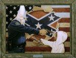 50 лет Детройтской Резне, или как кончалась американская оттепель