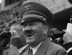 Украина будет брать пример с Гитлера в языковой политике с ЛДНР