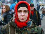 Киевлянка об Украине: «Мы уже все настолько опозорились, что дальше некуда»