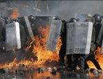 Третий год безвременья: пойдет ли Украина по стопам Молдавии и Грузии