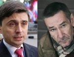 Бальбек ответил актеру Горбунову на призыв помириться с Россией