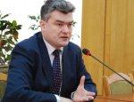 Молдова планирует наладить полноценное взаимодействие с Приднестровьем