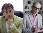 Алексей Мухин и Армен Гаспарян обсудили неудачи Бжезинского и Порошенко