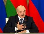 Белоруссия купилась на заигрывания Запада и повернулась спиной к России