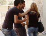 Беспредел мигрантов в Европе: власти показали масштаб изнасилований