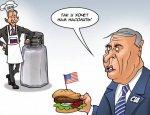 Итоги недели. Кремль «осложняет жизнь» Америке