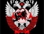 Забыв уроки царя Петра, Россия сама вскормила украинство