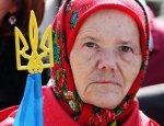 Забота о пенсионерах: на Украине хотят легализовать проституцию и наркотики