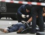 Убийство Вороненкова как попытка отвлечь украинцев от катастрофы в Балаклее