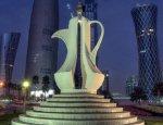13-пунктный ультиматум Катару отвергнут, Трамп зашевелился