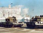 Рассекреченные документы ЦРУ: как Запад разваливал СССР?