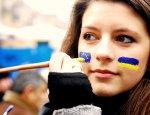 Жительница Киева: «Украинцы всем сердцем ненавидят покалеченных АТОшников»