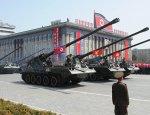 Трамп заявил о возможности «большого конфликта» с КНДР