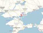 Чонгарская профанация: Гнойник прикрыли слоем румян с белилами