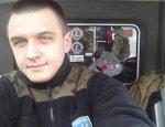 Скандальный поляк Мацейчук признал горькую правду: «Мы потеряли Европу»