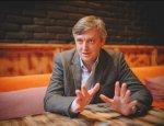 Украинец Лозница оконфузился в Каннах с фильмом о российской глубинке