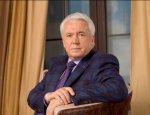 Олейник: на Украине грядут большие «чистки» – Трамп выдвинул ультиматум