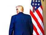 США, объявив Путина и Трампа врагами планеты, ведут ее к краху