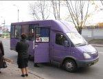 Возмутительный инцидент: АТОшника с льготным билетом высадил весь автобус
