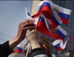 «Мягкая сила» vs применение силы: гибридная логика России