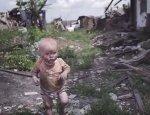Прикрываясь гуманностью, Украина занимается геноцидом Донбасса