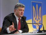 Не хватит смелости: Порошенко призывают отказаться от Донбасса