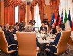 В России гневно отреагировали на угрозы лидеров G7