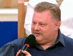 Владислав Шурыгин рассказал, как украинцы бесследно исчезают в Германии