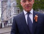 В Одессе началась денацификация Украины: Труханов явно что-то узнал