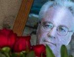 Смерть Чуркина: 7-я жертва российской дипломатии