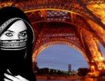 Парижский халифат