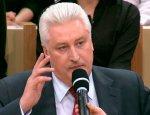 Игорь Коротченко: Украину захлестнула волна политических убийств