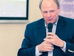 Гурнов придумал подходящий для Украины гимн: «Я утоплюсь в помойной яме»