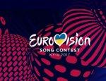Взрывы, кровь, заложники: СБУ показала сценарий «Евровидения-2017»
