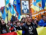 Бандера растоптал отношения Украины и Польши